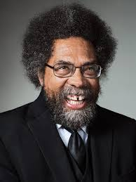 cornel west interview magazine view full images