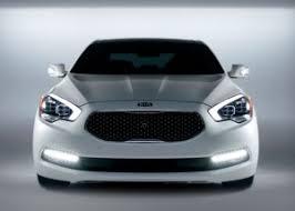 new luxury car releases2017 Kia K900 Luxury Car Release Date Price Range Specs  Kia