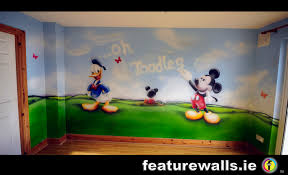 Mickey Mouse Bedroom Curtains Mickey Mouse Clubhouse Bedroom Curtains Bedroom Furniture New York