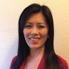Kim Ngo Schaberg, PT | Excel Therapy