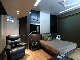 young man bedroom ideas men atmosphere
