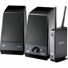 wireless speakers for office. wireless speakers for office