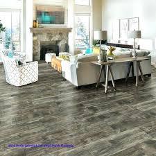 for vinyl tile best flooring images on plank of floor fresh underlayment thickness