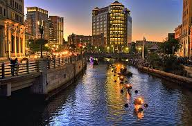 10 largest cities in rhode island. 14 Top Rated Tourist Attractions In Rhode Island Planetware