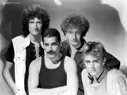 Картинки по запросу первый альбом группы «Queen»