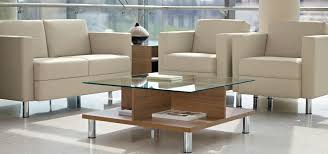 fice Furniture Affordable