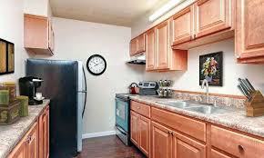 Perfect 1 Bedroom Apartments For Rent In Troy Ny Full Equipped Kitchen At Towers On  The In