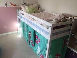 Kinderzimmer einrichten: die 10 besten Tipps - HEROLD.at