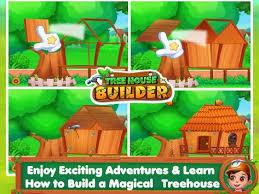 Best Free Online Games For Preschoolers  Preschool UniverseFree Treehouse Games