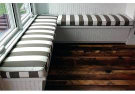 custom bench cushions. Custom Bench Cushions For Benches Cushion Furniture Made . H