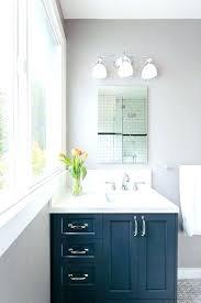 light blue bathroom ideas navy full size of designs l22 blue