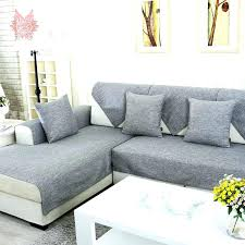 sectional couch covers for pets sectional couch covers sofa target furniture for pets sectional furniture covers for pets sectional sofa covers for dogs