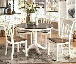 round farmhouse kitchen table sets farmhouse kitchen table round white brown round farmhouse dining table farmhouse round farmhouse kitchen table sets