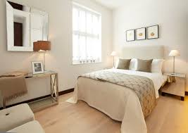 Of Bedroom Decor The Best Interior Design For Bedrooms Home Interior Design