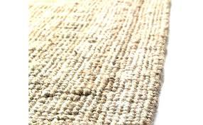 target com area rugs target jute rug jute area rugs large size of target stunning wool