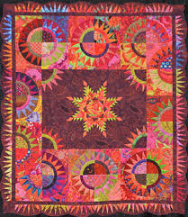 Quilt Odyssey Turning the World onto Quilting & WebWP-3 Adamdwight.com