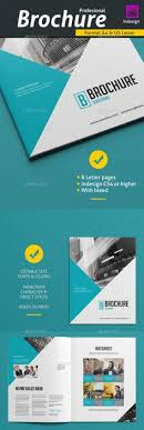 Medical Brochures Templates Classy Clean Modern Corporate Flyer Template Flyer Template Template