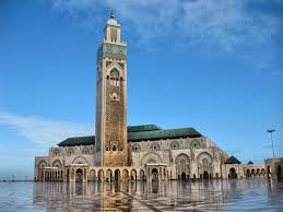 world most beautiful mosque wallpaper