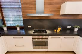 quietest range hood.  Range Hoods Are Unparalleled In The World Of Kitchen Range Hoods Earning  Multiple Awards Including ADEX 2016 Platinum Award And Best 2015 Product Award In Quietest Range Hood I