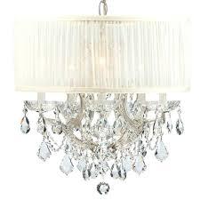 crystorama chandelier