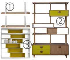 eichlersocal shelves1