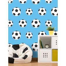 Newcastle United Bedroom Wallpaper West Ham Bedroom Wallpaper Best Bedroom Ideas 2017