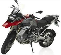 Bmw Motorrad R 1200 Gs Im Test Testberichte De Note