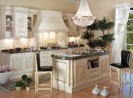 kitchen paint italian style cabinets design budget kitchens styles fantastic according to your personal needs