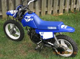 yamaha pw50 for sale. for sale yamaha pw50 2001 pw50 m