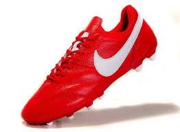 Scarpe Da Calcio Per Bambini Decathlon : Nike the premier fg scarpe calcio decathlon scarpedacalciook