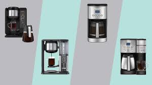 Easy switch with power indicator lights up to show coffee maker is on, or to remind you to shut it off compact design is great for small spaces; Best Drip Coffee Maker 2021 Cnn Underscored