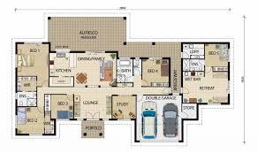 queenslander house plans designs best of queenslander house plans designs thoughtyouknew
