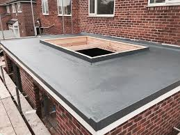 garage roof repair. whether you need a short term repair to stop leak new flat roof or replacement garage we can help