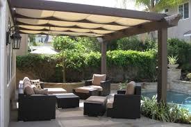 هل حقا تصحيح العجز outdoor shade cloth