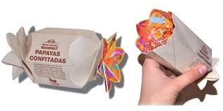 creative packaging creative packaging structures w dvd gingko pressgingko press
