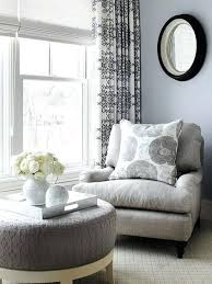 comfy bedroom chairs best reading chair ideas on nook cool