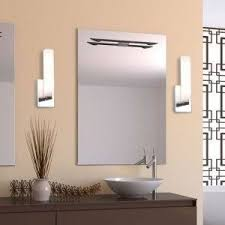 lighting in bathroom. Top 10 Modern LED Bath Lights Lighting In Bathroom B