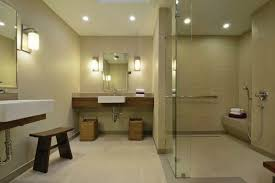 bathrooms designs 2013. Wonderful Designs Crest Ridge Master Bath In Bathrooms Designs 2013 E