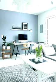 light blue bedroom walls gray bedroom wall decor light blue grey wall color light blue bedroom