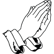 Our Father Prayer Coloring Sheets Hoogstadinfo