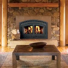 ihp superior wct6800 epa ii certified wood burning fireplace