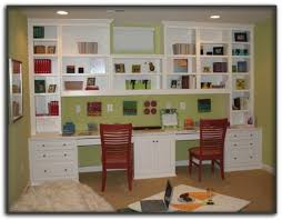 home office units. Wall Units. Extarordinary Home Office Units With Desk: Pertaining To Stylish Household Unit Desk Prepare