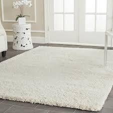 mercury row yoan ivory area rug for area rugs 8x10