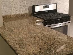 tennessee granite countertops empire granite marble tennesse tan 2