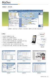 Emr Chart Mydas Emr Chart Manufacturers Mydas Emr Chart Suppliers