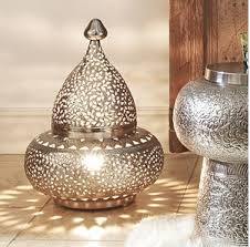 moroccan inspired lighting. Moroccan Inspired Lighting. Glamorous Sofa Wall With Additional Innovative Ideas Floor Lamp Smartness Best Lighting C