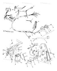polaris indy 500 wiring diagram wiring diagram libraries polaris indy 500 wiring diagram wiring library1992 polaris wiring diagram schematics wiring diagrams u2022