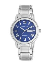 <b>Men's Fashion Watches</b> | <b>Watches</b> | Categories | RIVOLISHOP.com
