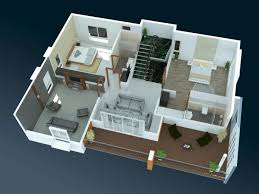 x north facing house plans ingenious design ideas duplex south for site