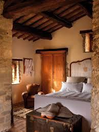 Wandgestaltung Wohnzimmer Mediterran - Micheng.us - micheng.us